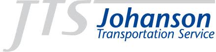 JTS Johanson