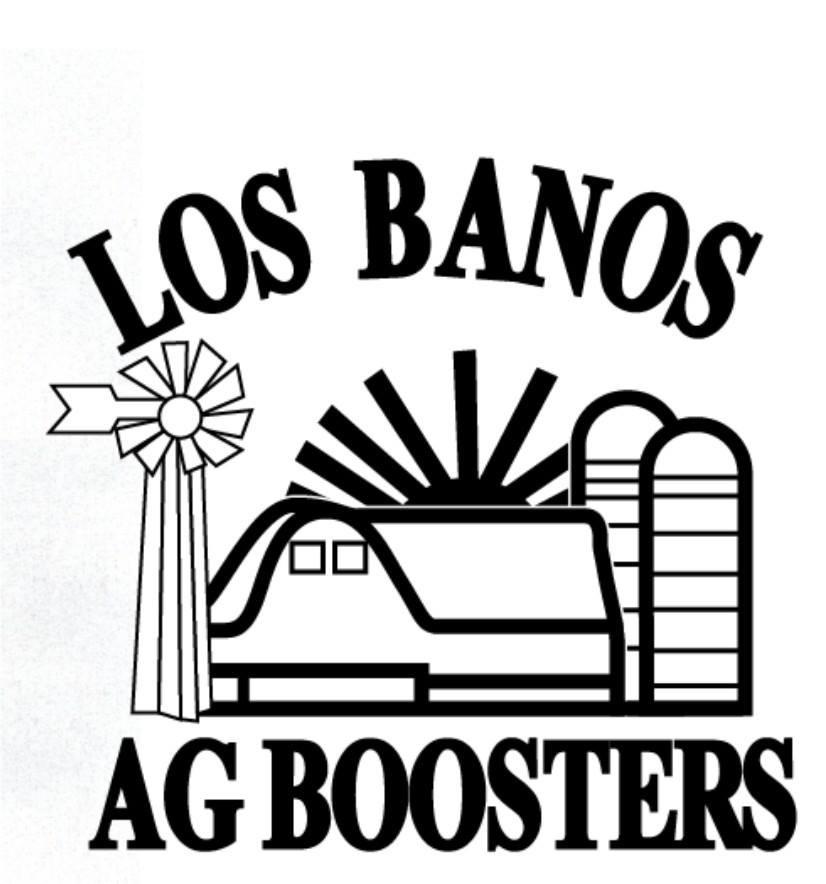 LosBanos
