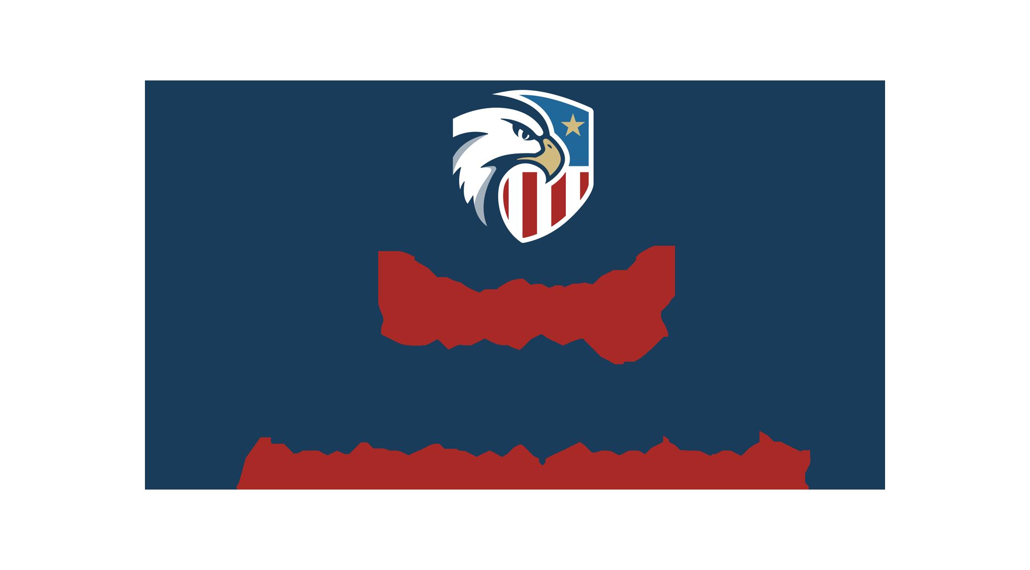 Clovis Veterans Memorial